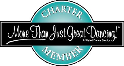 Charter Memb Icon-AQUA