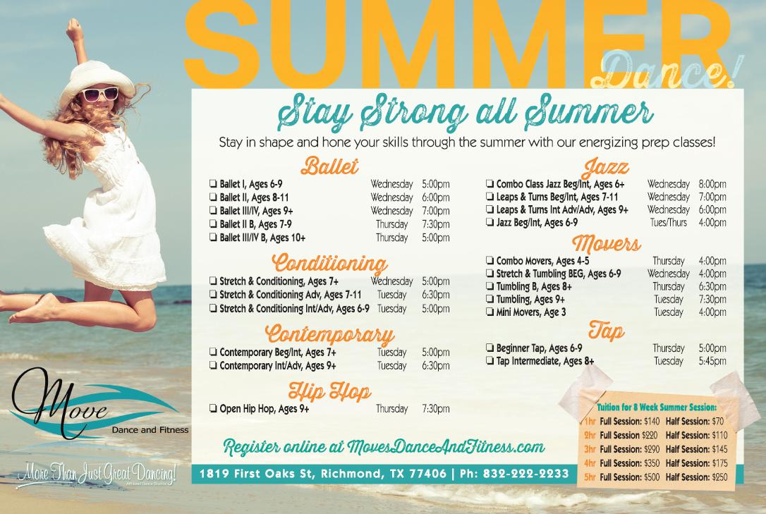 Summer-Classes1